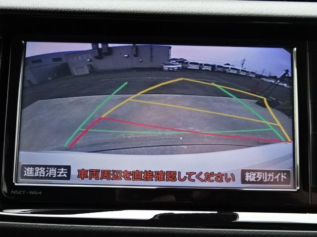 G  SDナビ バックカメラ セーフティセンス ETC(11枚目)