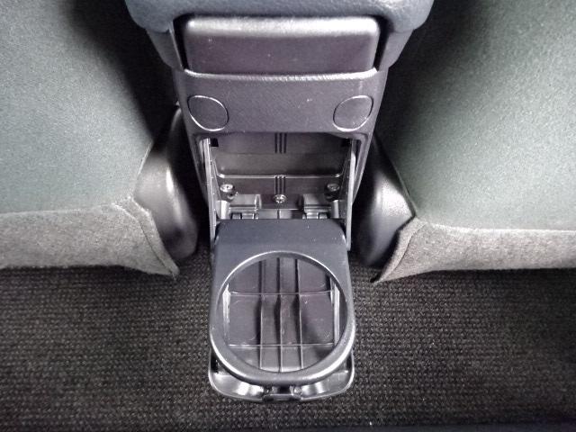 G  SDナビ バックカメラ セーフティセンス ETC(16枚目)