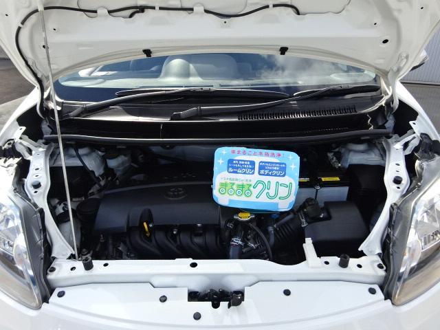 F SDナビ バックカメラ ETC 4WD(7枚目)