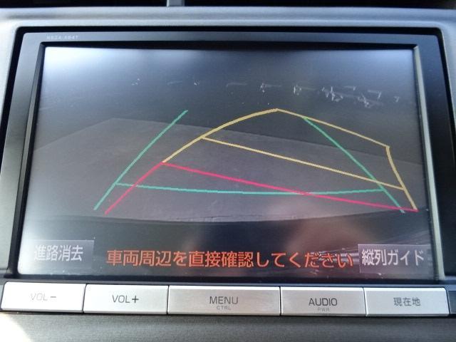 G  SDナビ バックカメラ HIDヘッドライト ETC(11枚目)