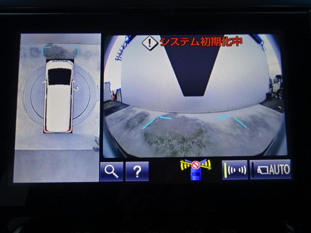 3.5SA Cパッケージ  メーカーナビ モデリスタエアロ(11枚目)
