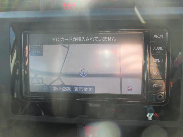 X S  SDナビ スマートアシスト ETC(9枚目)