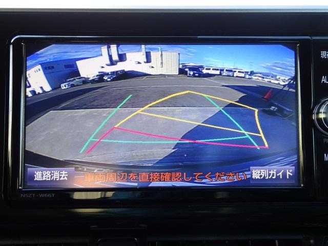 G  SDナビ バックカメラ LEDヘッドライト(10枚目)