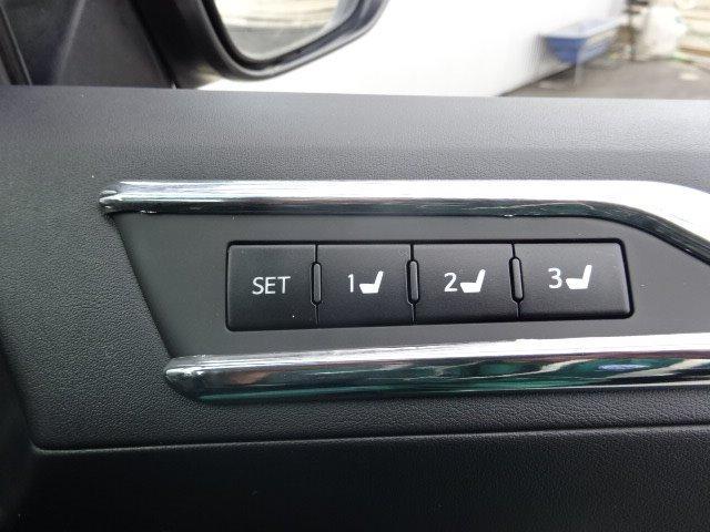 2.5Z Gエディション SDナビ バックカメラ 両側電動スライドドア(31枚目)