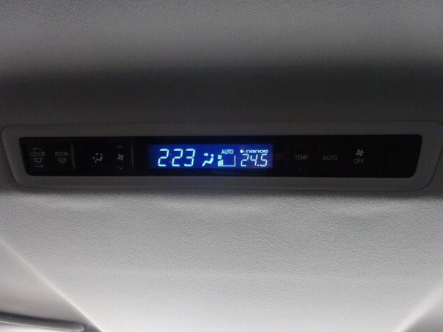 2.5Z Gエディション SDナビ バックカメラ 両側電動スライドドア(32枚目)