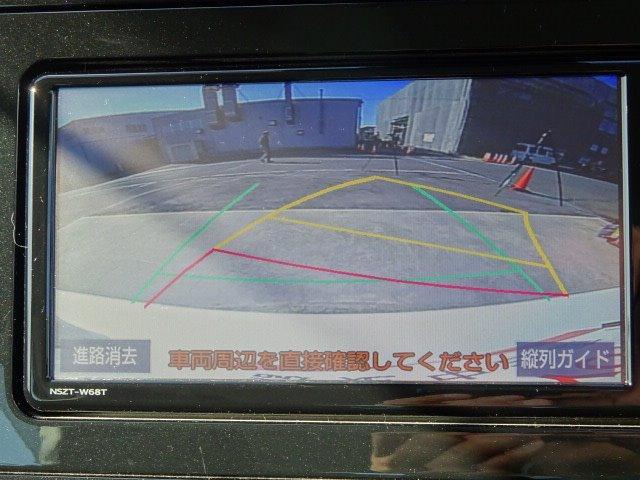Sツーリングセレクション SDナビ バックカメラ セーフティセンス シートヒーター(12枚目)