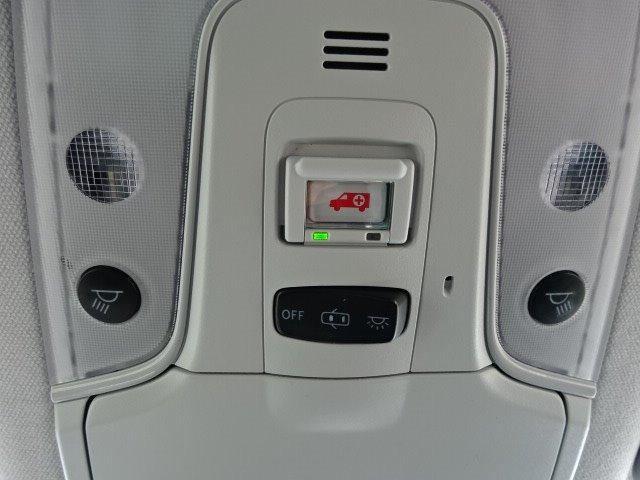 Sツーリングセレクション SDナビ バックカメラ セーフティセンス シートヒーター(28枚目)
