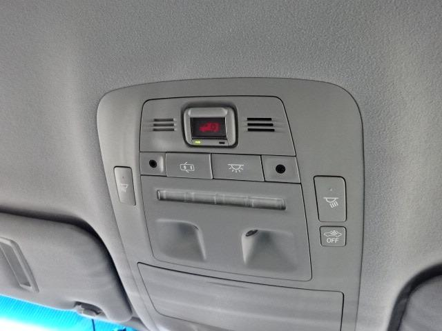 アスリートG SDナビ バックカメラ 本革シート ETC ドライブレコーダー(23枚目)