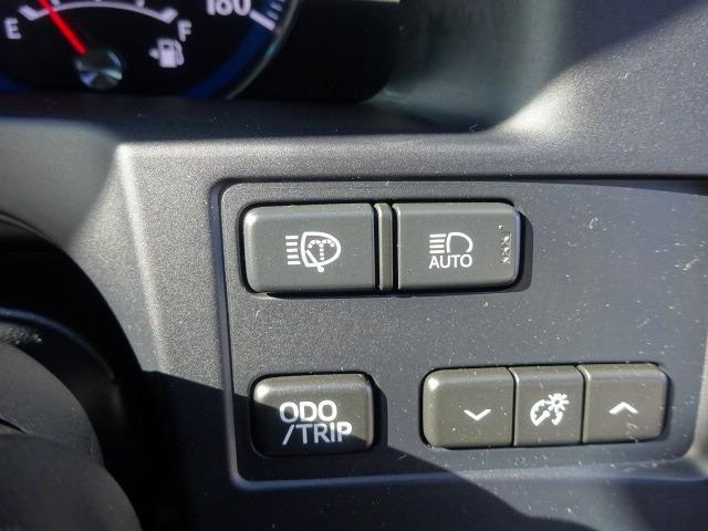 アスリートG SDナビ バックカメラ 本革シート ETC ドライブレコーダー(31枚目)