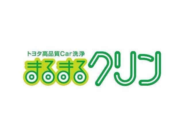 アスリートG SDナビ バックカメラ 本革シート ETC ドライブレコーダー(38枚目)