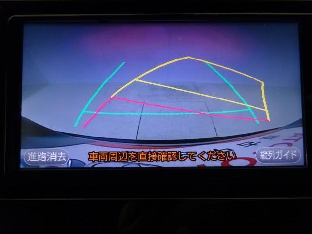 エレガンス 4WD SDナビ バックカメラ LEDヘッドライト ETC セーフティーセンス(10枚目)
