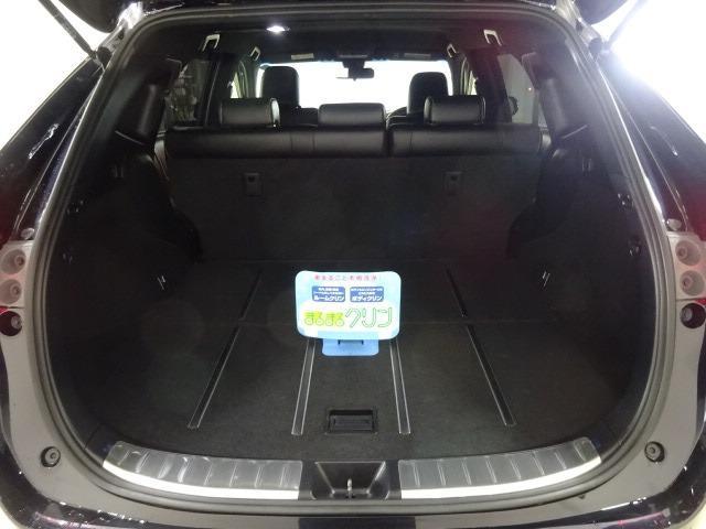 エレガンス 4WD SDナビ バックカメラ LEDヘッドライト ETC セーフティーセンス(17枚目)