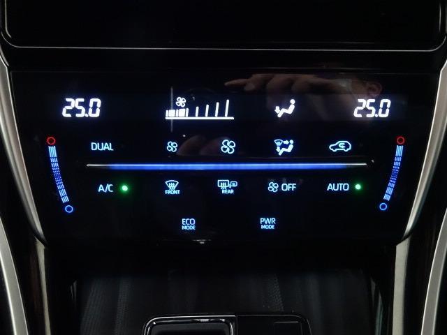 エレガンス 4WD SDナビ バックカメラ LEDヘッドライト ETC セーフティーセンス(20枚目)