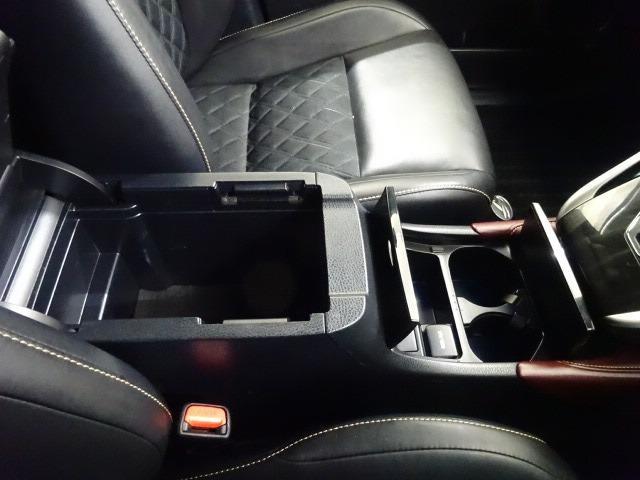 エレガンス 4WD SDナビ バックカメラ LEDヘッドライト ETC セーフティーセンス(21枚目)