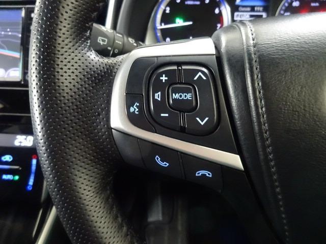 エレガンス 4WD SDナビ バックカメラ LEDヘッドライト ETC セーフティーセンス(22枚目)
