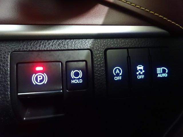 エレガンス 4WD SDナビ バックカメラ LEDヘッドライト ETC セーフティーセンス(25枚目)