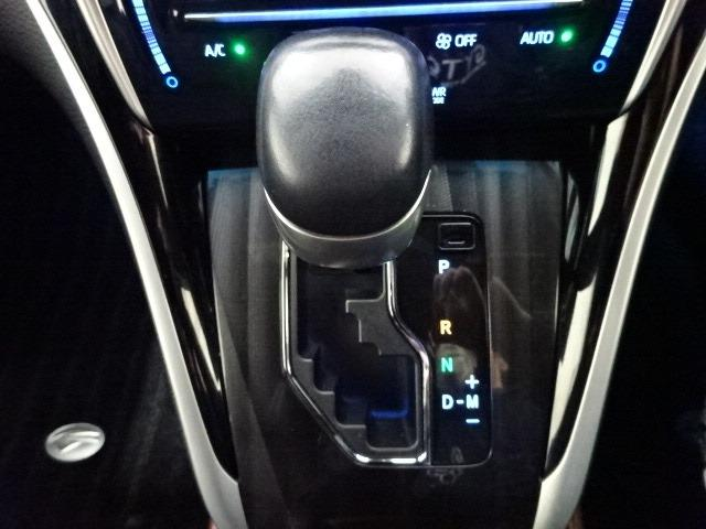 エレガンス 4WD SDナビ バックカメラ LEDヘッドライト ETC セーフティーセンス(27枚目)