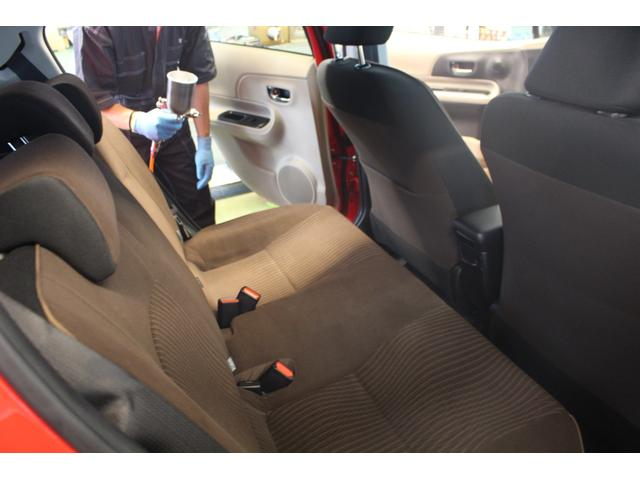 エレガンス 4WD SDナビ バックカメラ LEDヘッドライト ETC セーフティーセンス(54枚目)