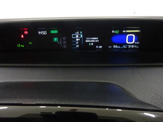 S SDナビ バックカメラ LEDヘッドライト ETC(10枚目)