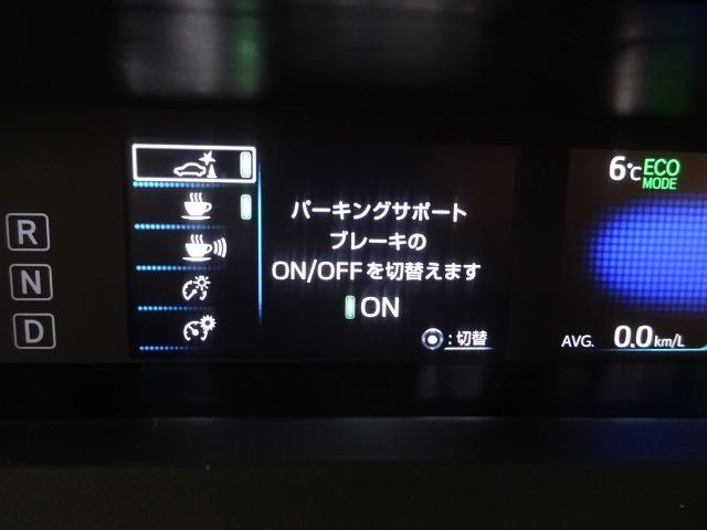 S SDナビ バックカメラ LEDヘッドライト ETC(11枚目)