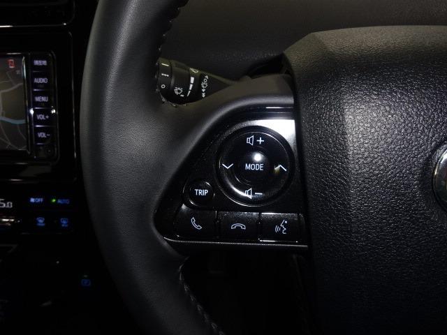 S SDナビ バックカメラ LEDヘッドライト ETC(23枚目)