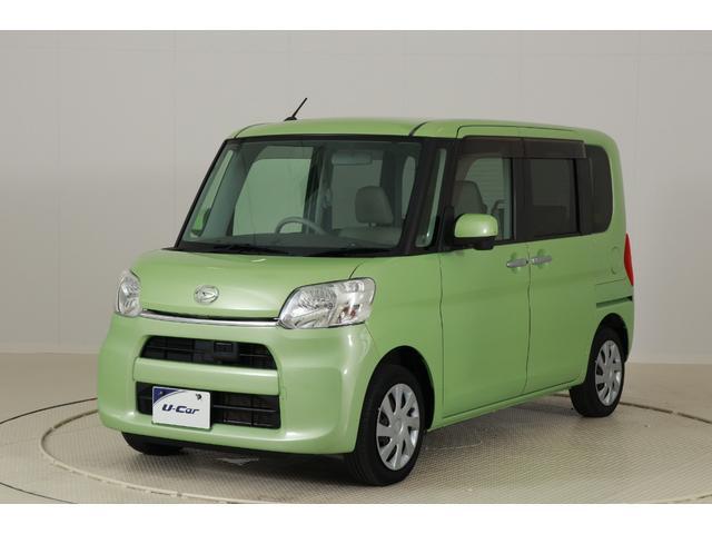 この度は群馬トヨペット(株)ヴィーパーク太田店の車両の閲覧、誠にありがとうございます。