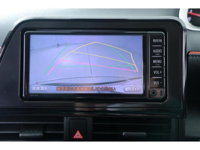 X SDナビ バックカメラ キーレス 片側電動スライドドア ワンオーナー(13枚目)