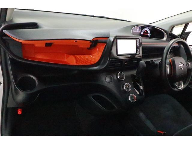 X SDナビ バックカメラ キーレス 片側電動スライドドア ワンオーナー(20枚目)