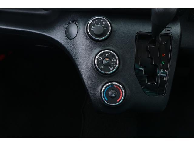 X SDナビ バックカメラ キーレス 片側電動スライドドア ワンオーナー(21枚目)