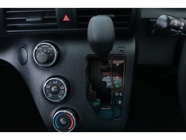 X SDナビ バックカメラ キーレス 片側電動スライドドア ワンオーナー(22枚目)