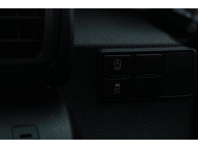 X SDナビ バックカメラ キーレス 片側電動スライドドア ワンオーナー(23枚目)