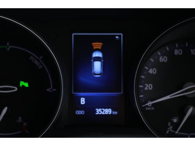 G LEDエディション SDナビ バックカメラ ETC セーフティーセンス ワンオーナー(20枚目)