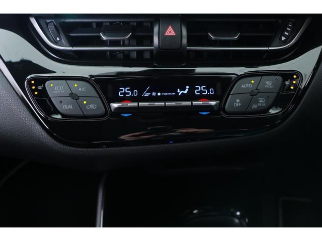G LEDエディション SDナビ バックカメラ ETC セーフティーセンス ワンオーナー(21枚目)