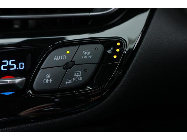 G LEDエディション SDナビ バックカメラ ETC セーフティーセンス ワンオーナー(23枚目)