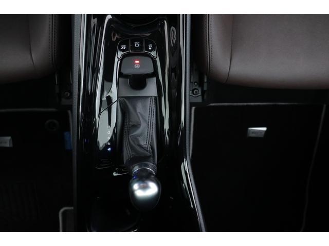 G LEDエディション SDナビ バックカメラ ETC セーフティーセンス ワンオーナー(24枚目)