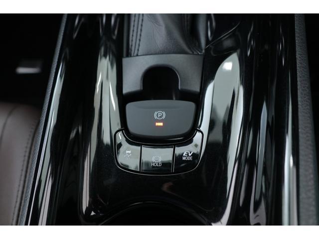 G LEDエディション SDナビ バックカメラ ETC セーフティーセンス ワンオーナー(25枚目)