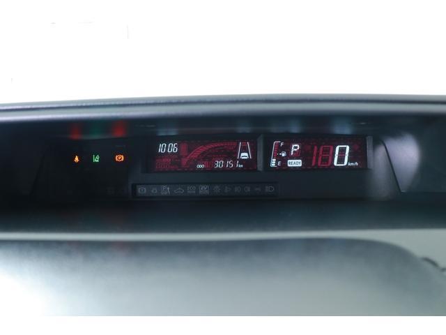 Sスタイルブラック SDナビ バックカメラ スマートキー ETC ドライブレコーダー シートヒーター(11枚目)