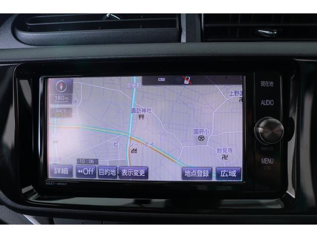 Sスタイルブラック SDナビ バックカメラ スマートキー ETC ドライブレコーダー シートヒーター(12枚目)