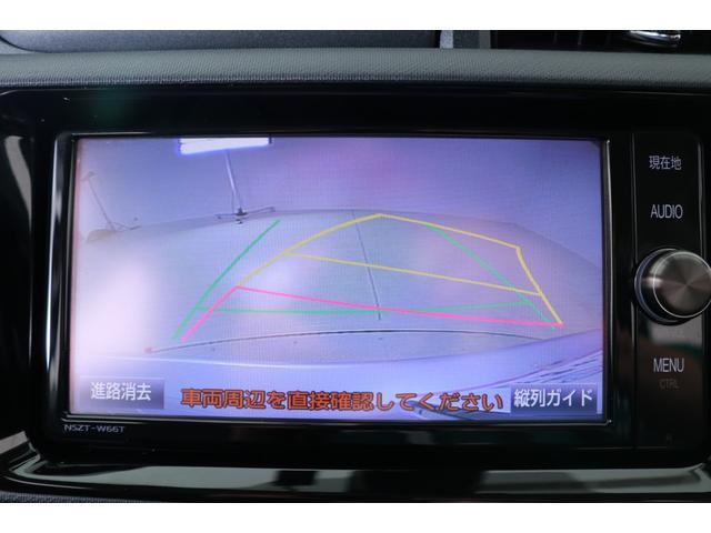 Sスタイルブラック SDナビ バックカメラ スマートキー ETC ドライブレコーダー シートヒーター(13枚目)