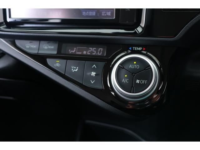 Sスタイルブラック SDナビ バックカメラ スマートキー ETC ドライブレコーダー シートヒーター(18枚目)