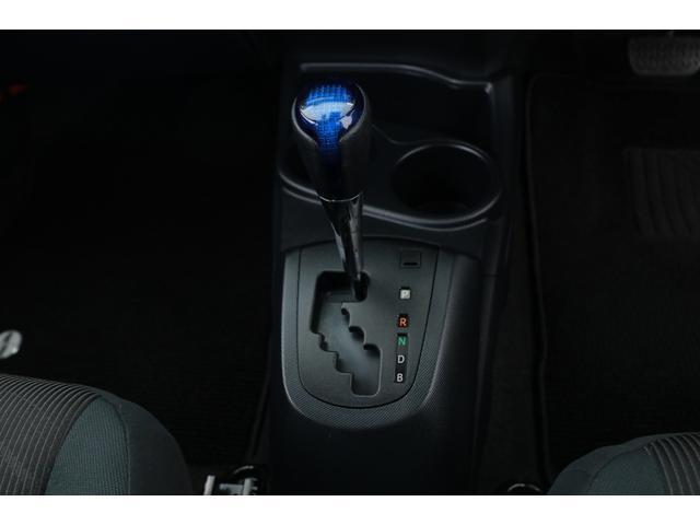 Sスタイルブラック SDナビ バックカメラ スマートキー ETC ドライブレコーダー シートヒーター(19枚目)