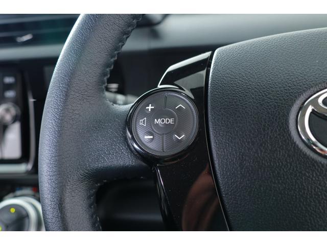 Sスタイルブラック SDナビ バックカメラ スマートキー ETC ドライブレコーダー シートヒーター(22枚目)