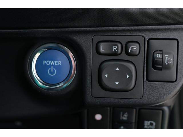 Sスタイルブラック SDナビ バックカメラ スマートキー ETC ドライブレコーダー シートヒーター(24枚目)