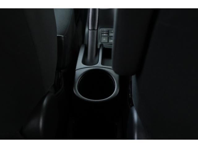 Sスタイルブラック SDナビ バックカメラ スマートキー ETC ドライブレコーダー シートヒーター(26枚目)