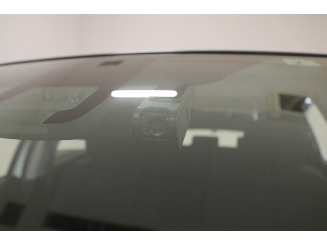 Sスタイルブラック SDナビ バックカメラ スマートキー ETC ドライブレコーダー シートヒーター(27枚目)