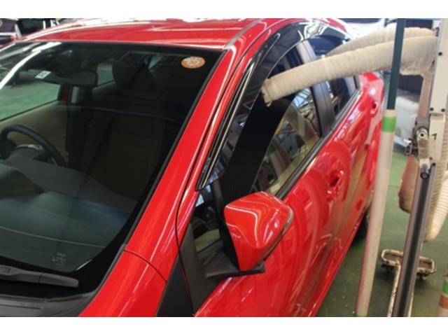 Sスタイルブラック SDナビ バックカメラ スマートキー ETC ドライブレコーダー シートヒーター(56枚目)