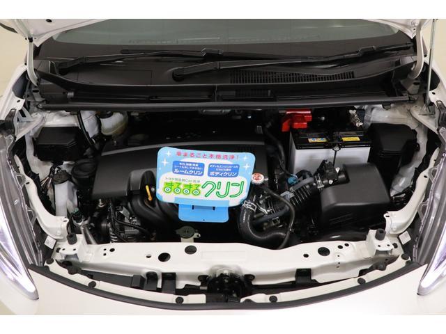 G クエロ SDナビ バックカメラ LEDヘッドライト 両側電動スライドドア ETC セーフティーセンス ドライブレコーダー シートヒーター(7枚目)