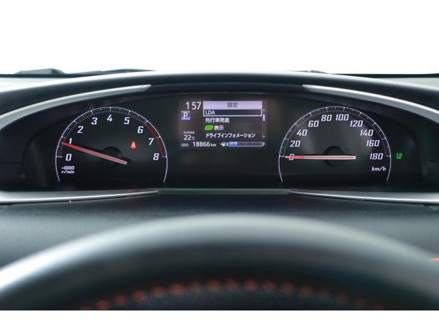 G クエロ SDナビ バックカメラ LEDヘッドライト 両側電動スライドドア ETC セーフティーセンス ドライブレコーダー シートヒーター(11枚目)
