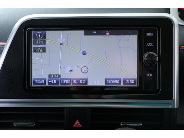 G クエロ SDナビ バックカメラ LEDヘッドライト 両側電動スライドドア ETC セーフティーセンス ドライブレコーダー シートヒーター(12枚目)