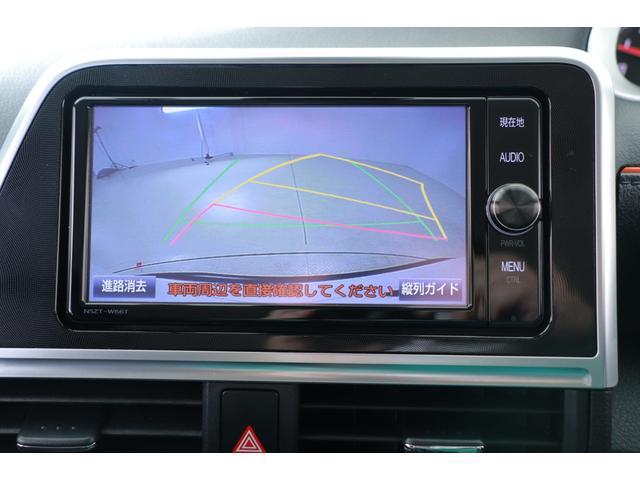 G クエロ SDナビ バックカメラ LEDヘッドライト 両側電動スライドドア ETC セーフティーセンス ドライブレコーダー シートヒーター(13枚目)